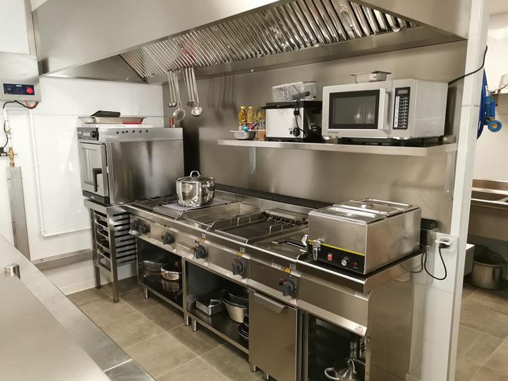 cuisines-chez-fred