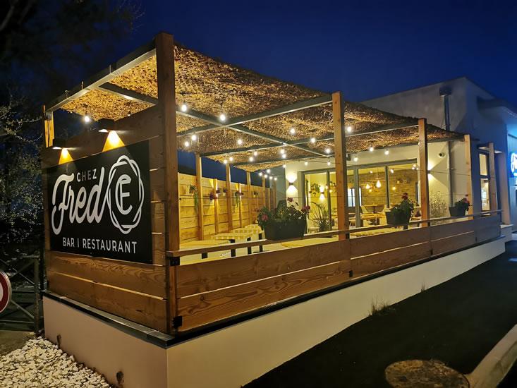 terrasse-restaurant-montelimar
